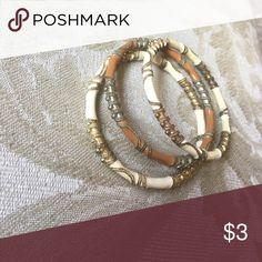 Must bundle Must bundle Free People Jewelry Bracelets