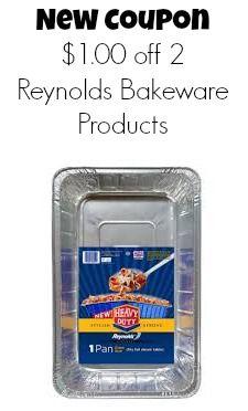 Reynolds coupon: http://www.coupondad.net/reynolds-coupon-june-2014/
