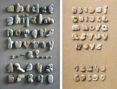Letterology: September 2012