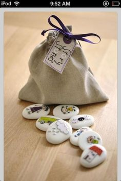 Poppit's Story Stones are a wonderful aid for facilitating story telling, communication and play. Poppit's Story Stones can be us. Story Stones, Activities For Kids, Crafts For Kids, Arts And Crafts, Rock Crafts, Stone Art, In Kindergarten, Early Childhood, Painted Rocks
