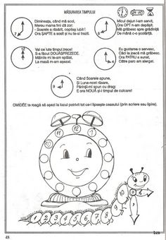 pregatirea pentru scoala a copilului prescolar -matematica - Kiss Virág - Picasa Web Albums Kids And Parenting, Album, Kindergarten, School, Math Activities, Log Projects, Computer File, Picasa, Math Resources