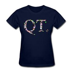 SICKIE THREADS   QT AND CUTE - Womens T-Shirt Heather Black, Unique Outfits, Fruit Of The Loom, Cute Woman, Comfortable Fashion, Classic T Shirts, Unisex, T Shirts For Women, Mens Tops