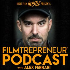 How to Shoot a Micro Budget Feature Film Like Ed Burns Lynn Shelton, Film Distribution, Best Audiobooks, Movie To Watch List, Social Media Buttons, Indie Films, Making A Movie, Sundance Film, Film School