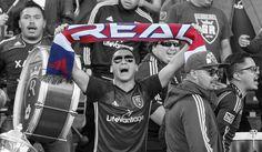 Major League Soccer (@MLS) | Twitter Real Salt, Major League Soccer, Baseball Cards, Twitter, Sports, Hs Sports, Sport
