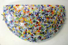 Murrine murano in san giovanni in fiore für u ac kaufen