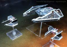 SWTOR_Fury_Interceptor_1.jpg