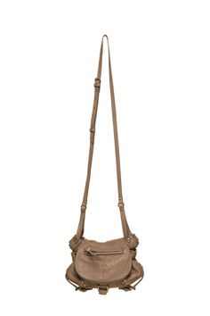 Bags on Pinterest | Phillip Lim, Charlotte Olympia and \u0026amp; Other Stories