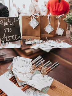 Hoi An Events Weddings - The wedding of your dreams come true Wedding Bags, Wedding Favours, Our Wedding, Destination Wedding, Thank You Bags, Welcome Bags, Hoi An, Chopsticks, Wedding Designs
