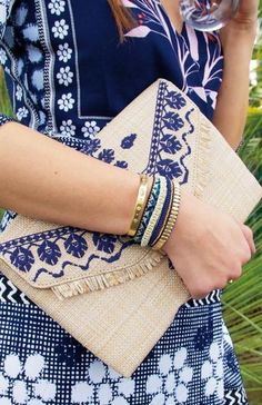 Des bracelets haut de gamme à prix abordable ! Stella & Dot #stelladot #stelladotstyle Acheter : http://www.stelladot.fr/sites/sophieandfashion
