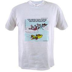 #Funny #AmericaTheBeautiful #tee by @LTCartoons #cafepress #humor #music #sale #gift #tshirt