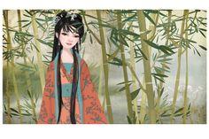 Japan by SIMONA BURSI