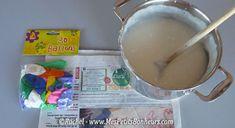 materiel-oeufs-papier-mache-paques