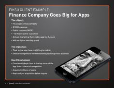 Big Brand Strategies for Mobile App Marketing