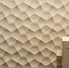 CNC Stone Carving Panel For Feature Wall: Hi wanna your wall more beautiful, special and elegant.Please consider use this material for decoration.Tks Decorative CNC marble stone panel for wall Stone Tile Texture, Tiles Texture, Stone Tiles, Tile Panels, 3d Wall Panels, Stone Cladding, Wall Cladding, Tile Art, Wall Tiles