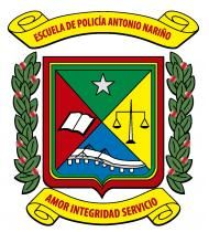Escuela de Policía Antonio Nariño National Police, School, Colombia, Historia