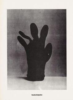 "Sigmar Polke, ""Handschuhpalme"" (detail of .....Höhere Wesen befenlen [.....Higher Beings Ordain], 1968)"