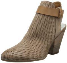 Fashion Womens Henna Boot www.fashionbug.us #PlusSize #FashionBug #Shoes