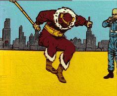 Imagem relacionada Marvel Gif, Nicolas Cage, Bart Simpson, Deadpool, Joker, Superhero, Fictional Characters, The Joker, Fantasy Characters