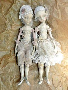 Gala Smaga http://userdisk.webry.biglobe.ne.jp/012/942/20/N000/000/003/133481352544513129868_P1160119.JPG