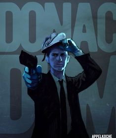 Payday 2, Taxi Driver, Chicano, Anonymous, Art Sketches, Sim, Concept Art, Universe, Fandoms