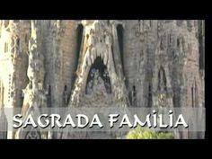 Gaudi, un genio en Barcelona: Bercelona modernita: Un paseo por Montjuic: Barrio Gotico y barrio de la Ribera: Arquitectura de ensueño: Barcelona, a orillas del Mediterráneo: