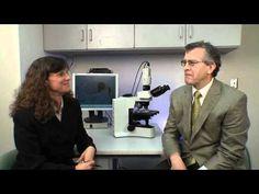 Lewy Body Dementia: Pathology Treatment (2 of 5) - Mayo Clinic