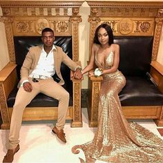 Sexy Sequins Mermaid Prom Dress V-Neck Long Party Gowns Item Code: Gold Prom Dresses, V Neck Prom Dresses, Prom Outfits, Mermaid Prom Dresses, Homecoming Dresses, Evening Dresses, Gold Prom Suit, Gold Formal Dress, Dress Prom