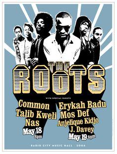 roots_RadioCity
