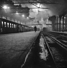 photos by Krass Clement Photography Rules, Still Photography, Nature Photography, White Photography, Old Paris, Vintage Paris, Documentary Photographers, Street Photographers, Vivian Maier