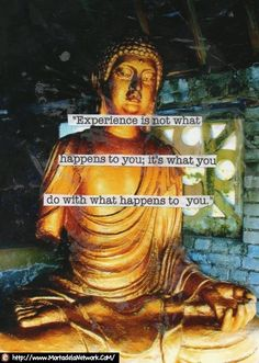 Image on BuddhaQuotes.com.au  http://www.buddhaquotes.com.au/category/happiness-quotes/