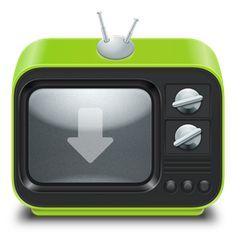 VideoboxPro 1.2.0  Professional video captures.