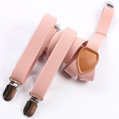 Find More Suspenders Information about 2016 Women Solid Color Elastic Y shape Clip on Braces Men 3 Clips Suspenders Trousers Strap Adjustable Leather Suspenders Belt,High Quality belt hanger,China belt heater Suppliers, Cheap belt tool from Men's Neckwear Accessories on Aliexpress.com