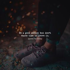 Welcome to Quotes 'nd Notes. It's all about life: the ups and downs of life, the strengths and weakness of life My Life Quotes, Reality Quotes, Attitude Quotes, True Quotes, Words Quotes, Motivational Quotes, Inspirational Quotes, Sayings, Qoutes