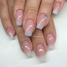 Elegant nails @KortenStEiN