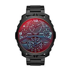 Herren-Armbanduhr Diesel DZ7362