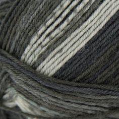 Check out Lana Grossa Bali Yarn at WEBS   Yarn.com.