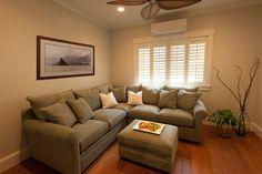 Designed by Archipelago Hawaii Built by Mokulua HPB New Construction