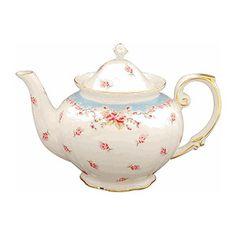 vintage teapots - Google Search
