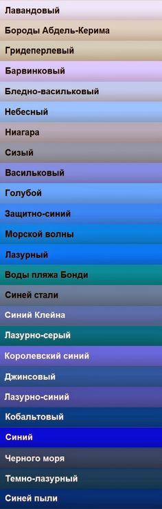 цветотерапия , колористика , название цвета , название цветов , цвет, пантон , институт цвета , цветовой круг , сочетание цветов , цвет и оттенок , оттенки цвета
