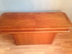 Kijiji - Buy, Sell & Save with Canada's Local Classifieds Hope Chest, Storage Chest, Mid-century Modern, Ottoman, Mid Century, Sofa, Cabinet, Table, Stuff To Buy