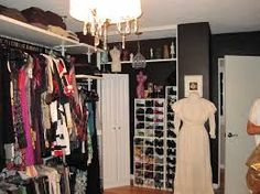 Image result for ikea dressing rooms