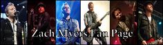 Threat To Survival Song Commentaries with Brent Smith and Zach Myers    Threat To Survival Song Commentaries with Brent Smith and Zach Myers