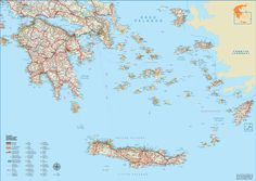 large-detailed-map-of-south-of-greece-with-cities-and-towns.jpg (8009×5669)