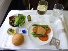 """""""Swissair""""  Zurich→Tokyo"""