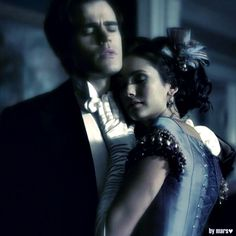 The Vampire Diaries Season 5: Will Stefan and Katherine Finally be Together? http://sulia.com/channel/vampire-diaries/f/521bb4be-4beb-4109-8766-3f14dd67e268/?source=pin&action=share&btn=small&form_factor=desktop&pinner=54575851