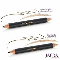 www.myjafra.com/beautybyrosy
