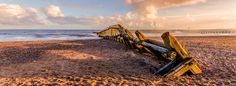 Dawlish Warren South Devon, Photography, Photograph, Fotografie, Photoshoot, Fotografia
