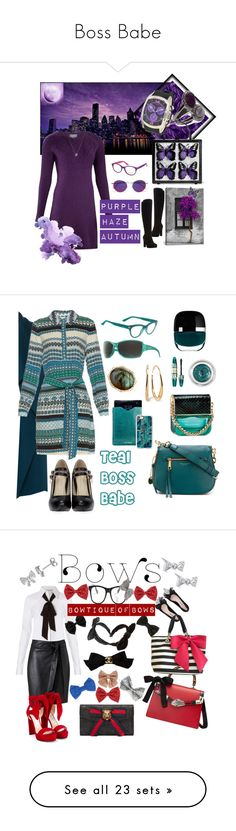 """""""Boss Babe"""" by michele-nyc ❤ liked on Polyvore featuring shoes, pumps, heels, dark teal suede, mary jane stiletto pumps, strap pumps, stiletto pumps, buckle shoes, strappy stilettos and ibex"""