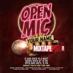 Mixtape template hip hop requested 6 mixtapepsd hip hop mixtape mixtape template hip hop requested 6 mixtapepsd hip hop mixtape templates mixtape psds mixtapes mixtape templates mixtape cover maxwellsz