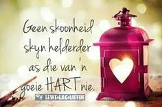 Image result for kaalvoet afrikaans quotes twitter